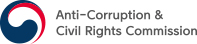 Anti-Corruption & Civil Rights Commission